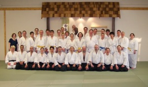2003, Sato
