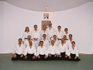 2004 Hatayama