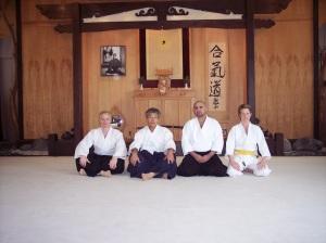 2006 ikeda
