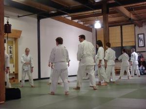 2009 Testing