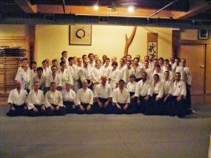 Bluhm Sensei, 11-2008 403