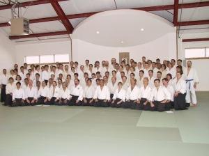 Instr.Sem.2001 a