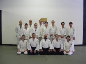 Jan. 2008 testing 446
