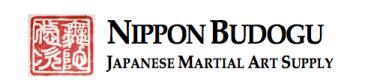 nippon_budogu_logo